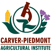 George Washington Carver Agricultural Research Center